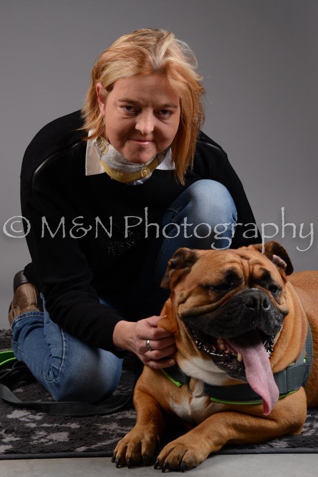 M&N Photography -DSC_1630