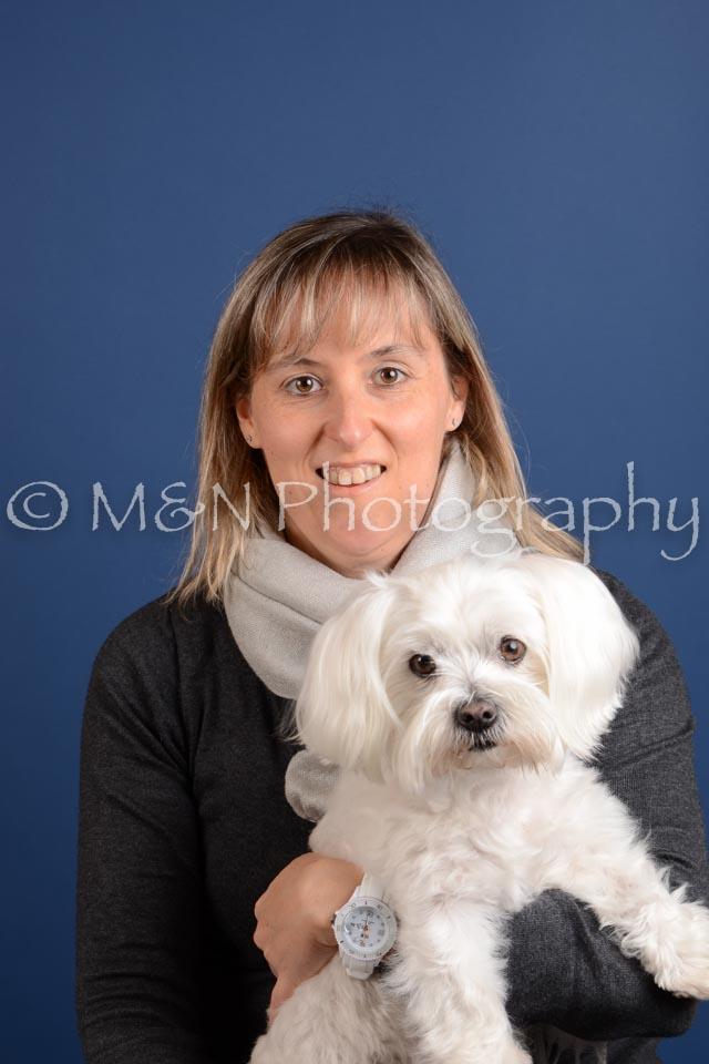 M&N Photography -DSC_5219