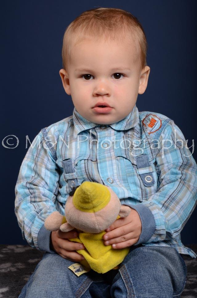 M&N Photography -DSC_4339