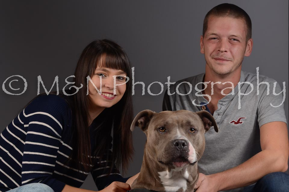 M&N Photography -DSC_2161