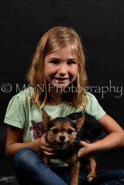 M&N Photography -DSC_2678