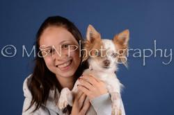 M&N Photography -DSC_5154