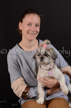M&N Photography -DSC_5998