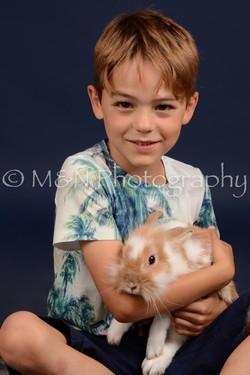 M&N Photography -DSC_0794