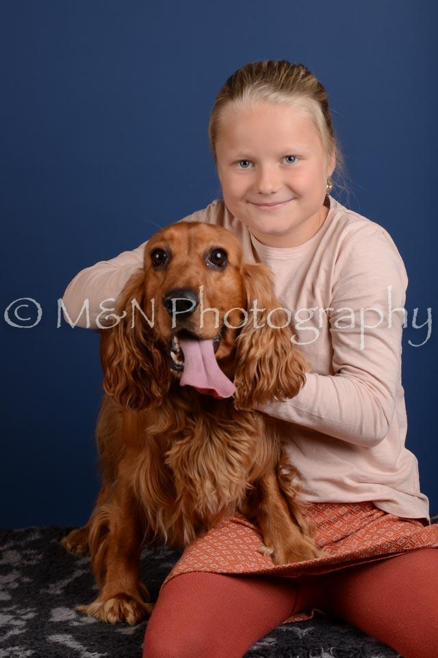 M&N Photography -DSC_5028