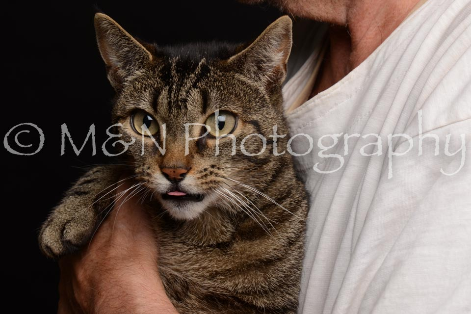 M&N Photography -DSC_9923