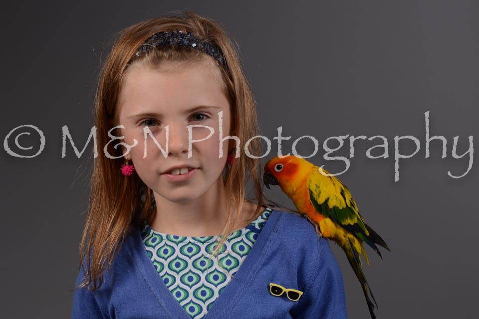 M&N Photography -DSC_2118
