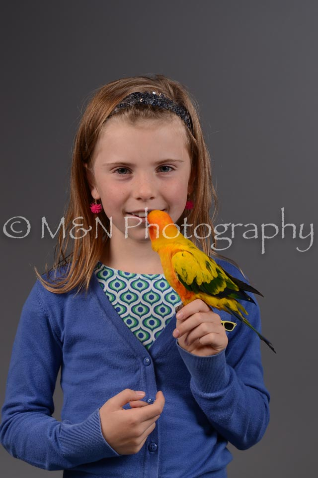 M&N Photography -DSC_2114