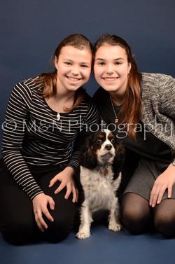 M&N Photography -DSC_4016