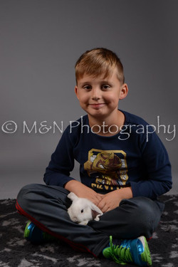 M&N Photography -DSC_1785