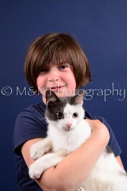 M&N Photography -IMG_4472