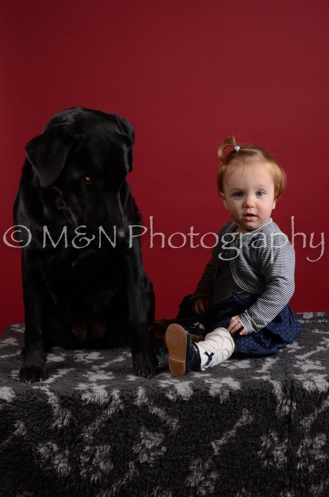 M&N Photography -DSC_3143
