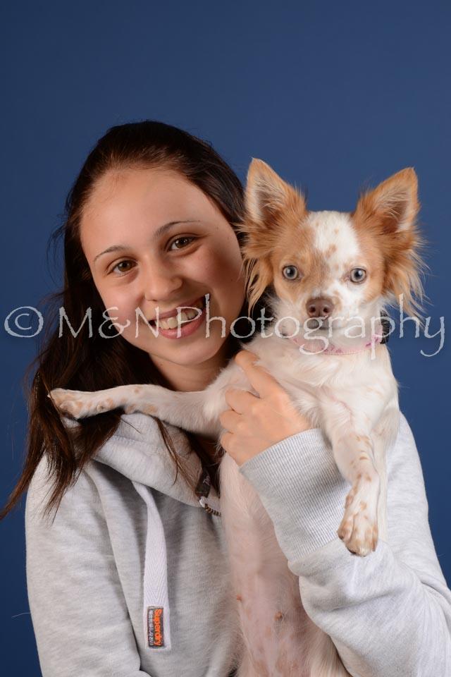 M&N Photography -DSC_5153