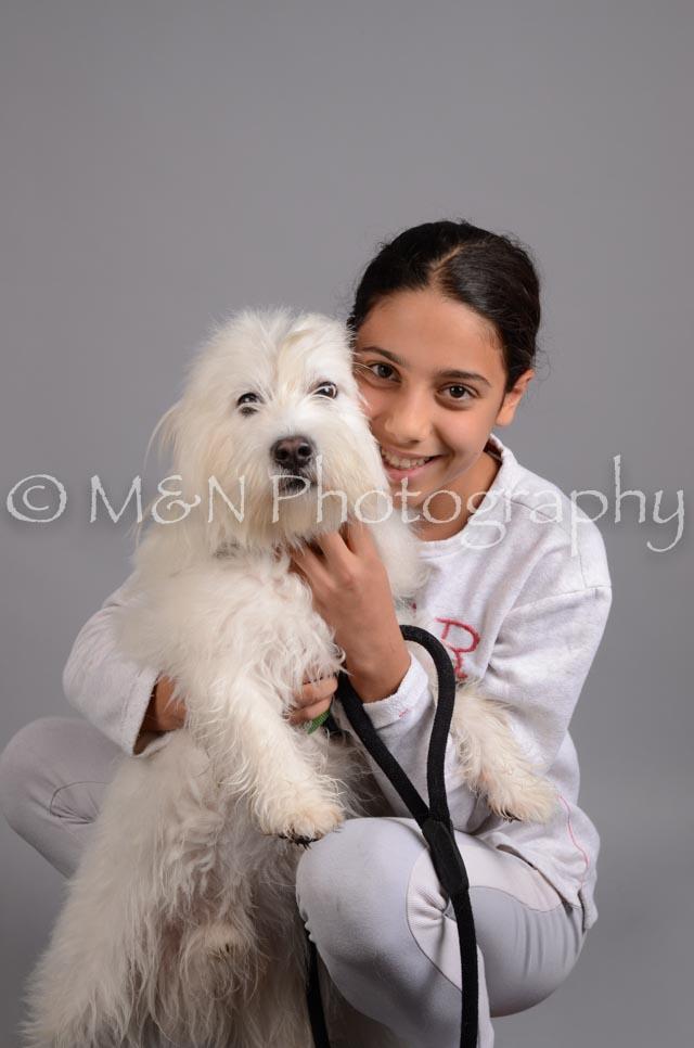 M&N Photography -DSC_3002