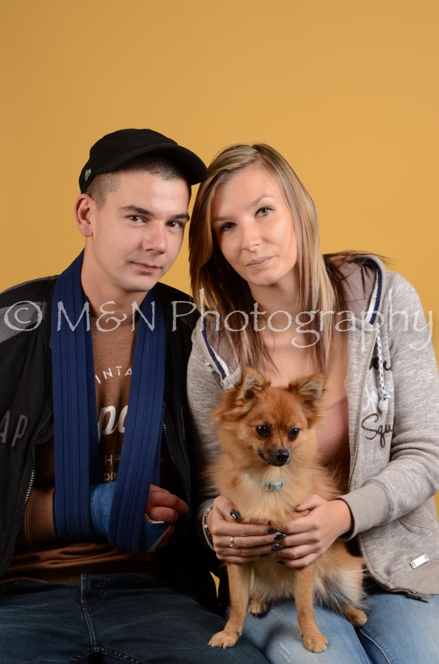 M&N Photography -DSC_4748