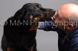 M&N Photography -DSC_2798-2