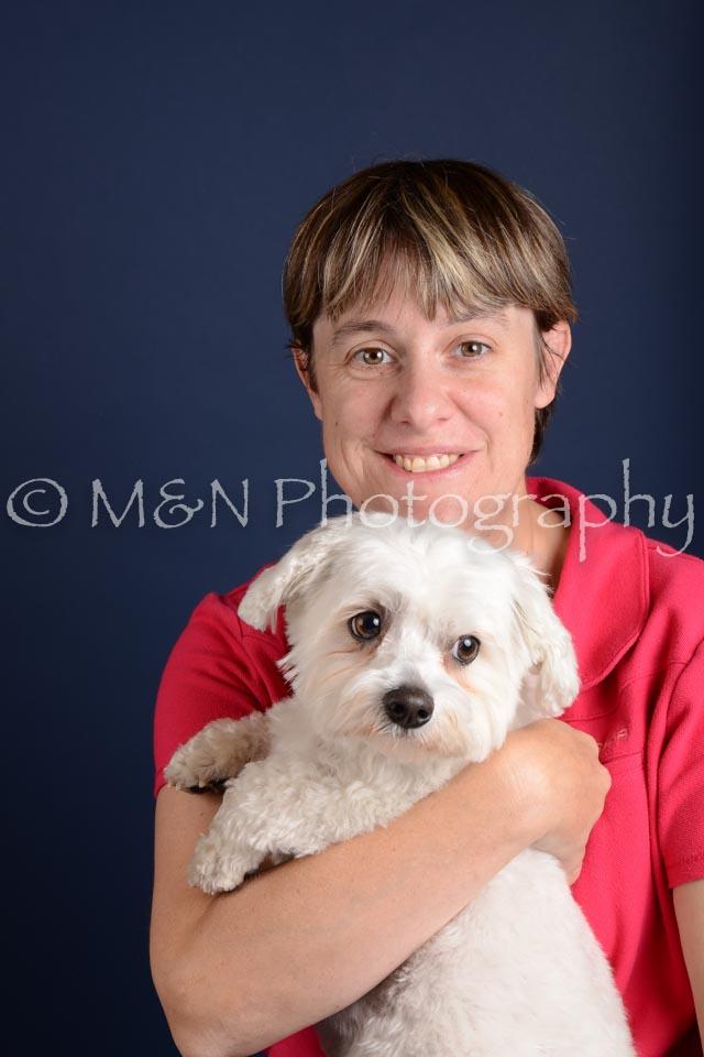 M&N Photography -DSC_4185