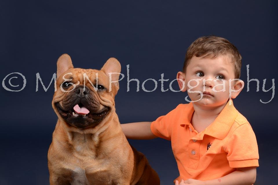 M&N Photography -DSC_0625