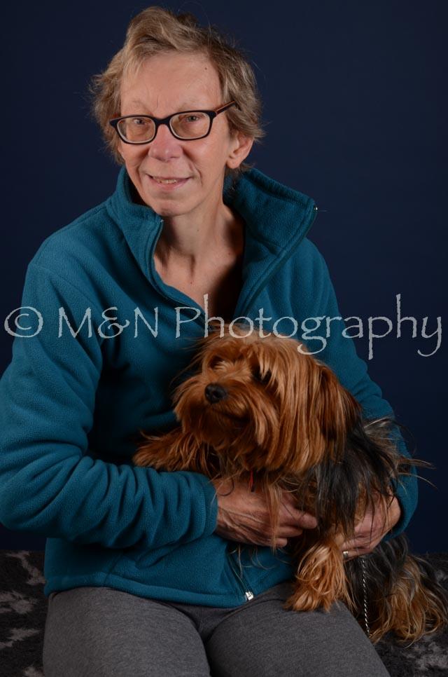 M&N Photography -DSC_4172