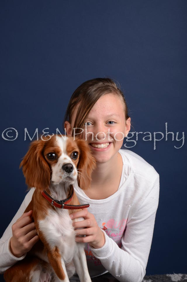 M&N Photography -DSC_4046