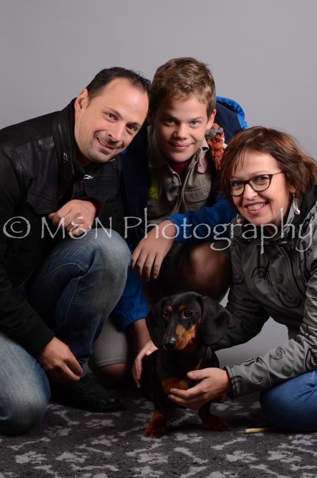 M&N Photography -DSC_2873