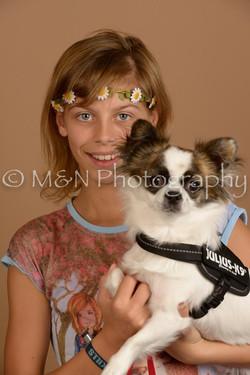 M&N Photography -_SNB0752