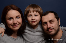 M&N Photography-DSC_5652