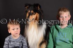 M&N Photography -DSC_5624