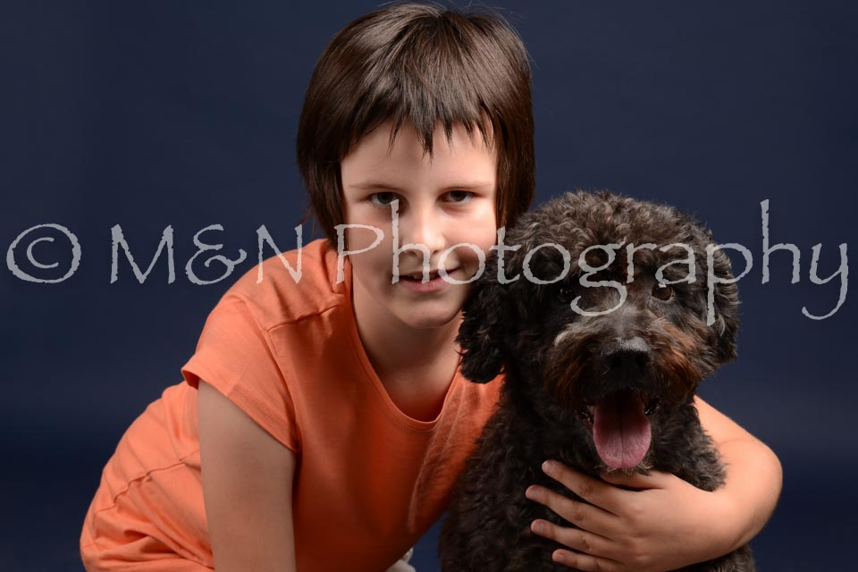 M&N Photography -DSC_0528