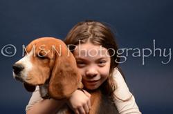 M&N Photography -DSC_4023