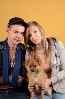 M&N Photography -DSC_4746