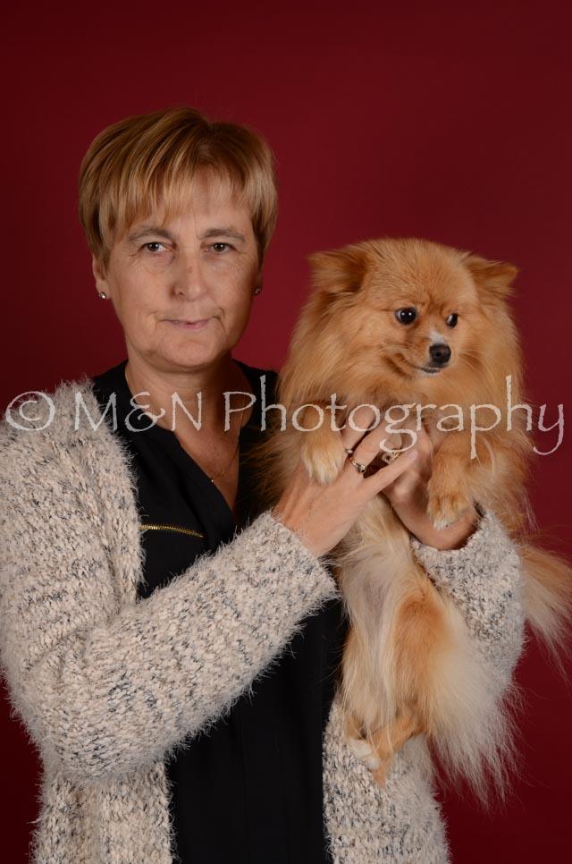 M&N Photography -DSC_3312