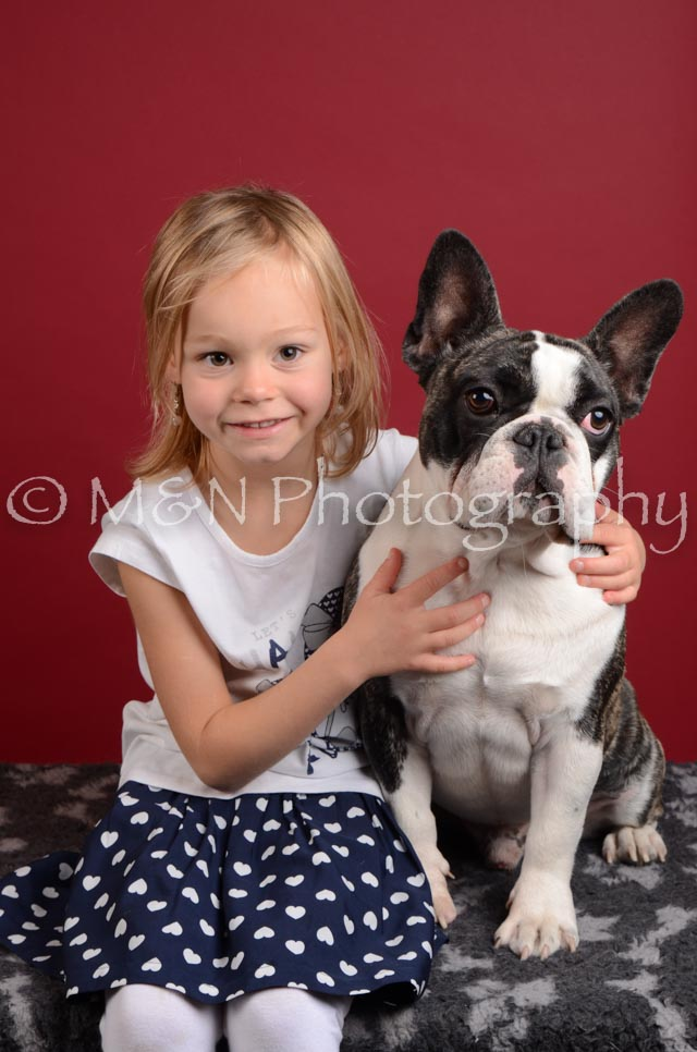 M&N Photography -DSC_3689