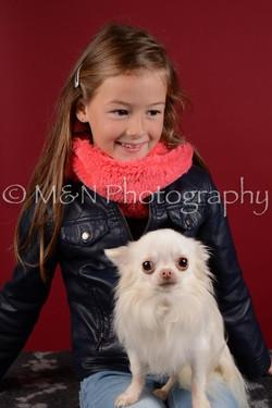M&N Photography -DSC_3268