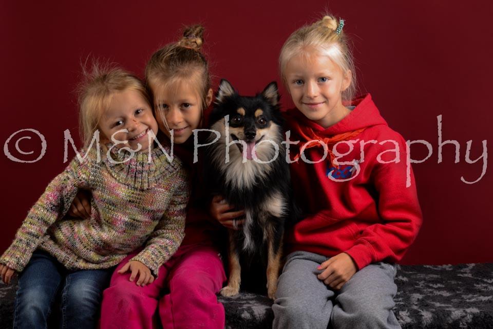 M&N Photography -DSC_3213