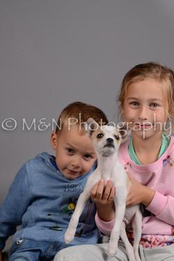 M&N Photography -DSC_2429