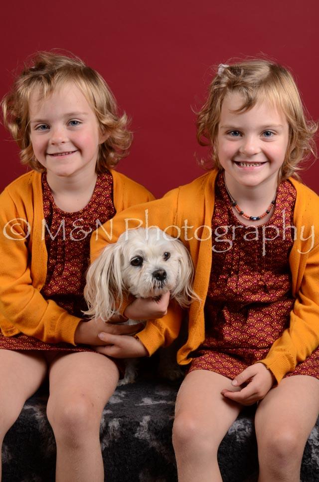 M&N Photography -DSC_3577