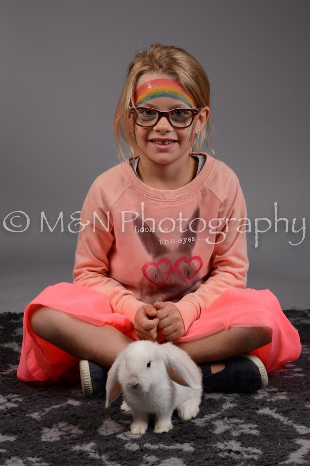 M&N Photography -DSC_1784