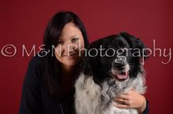 M&N Photography -DSC_3324