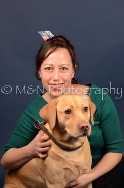 M&N Photography -DSC_4029