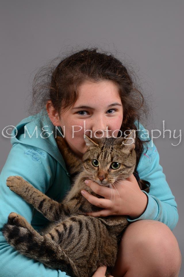 M&N Photography -DSC_2954