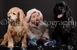 M&N Photography -DSC_5410