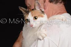 M&N Photography -DSC_9917