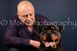 M&N Photography -DSC_3745