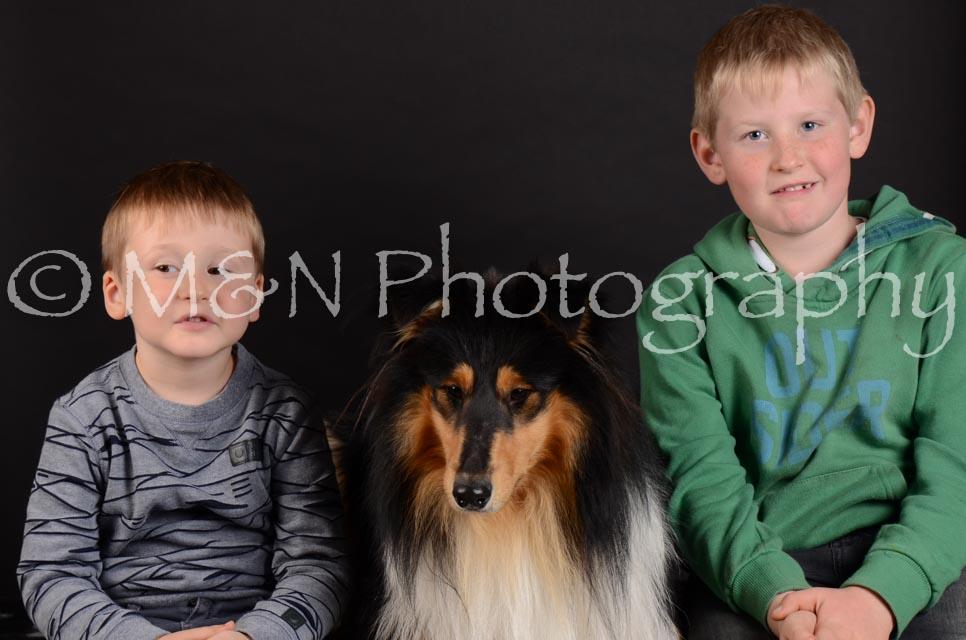 M&N Photography -DSC_5625