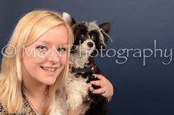 M&N Photography -DSC_4469