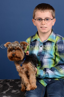 M&N Photography -DSC_5232