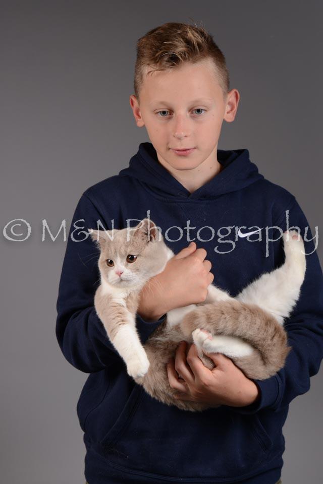 M&N Photography -DSC_1595