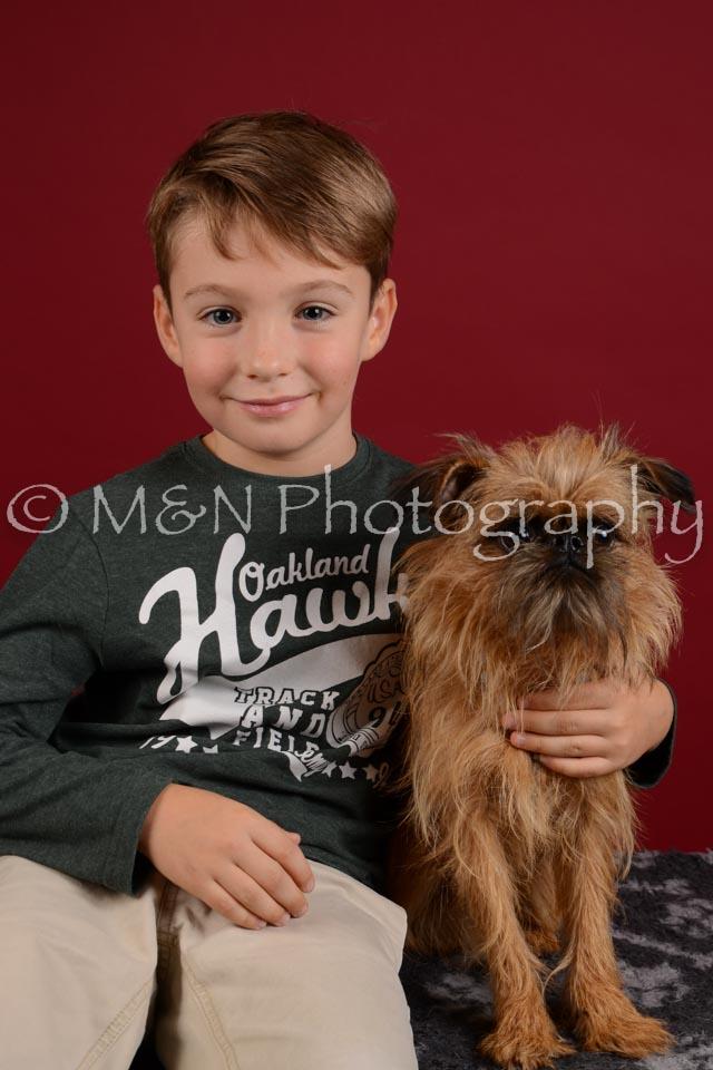 M&N Photography -DSC_3297