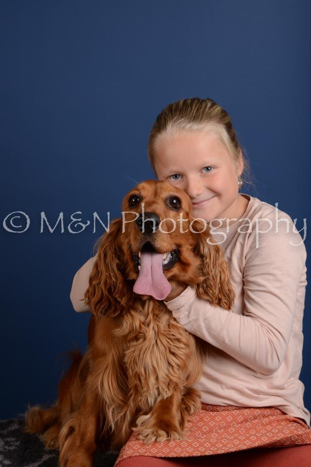 M&N Photography -DSC_5030